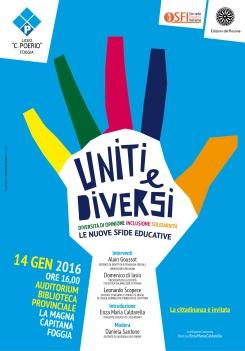 70x100 Uniti e Diversi 2016-01