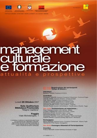 aforis.management