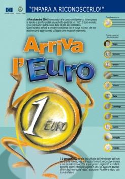 Arriva l'Euro II
