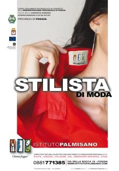 Base Manifesto Stilista