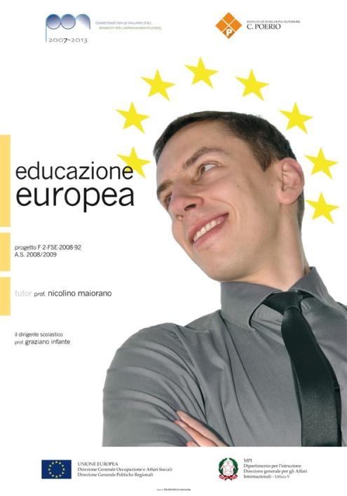 poster educazione EU copia