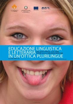 manif. educazione linguistica copia