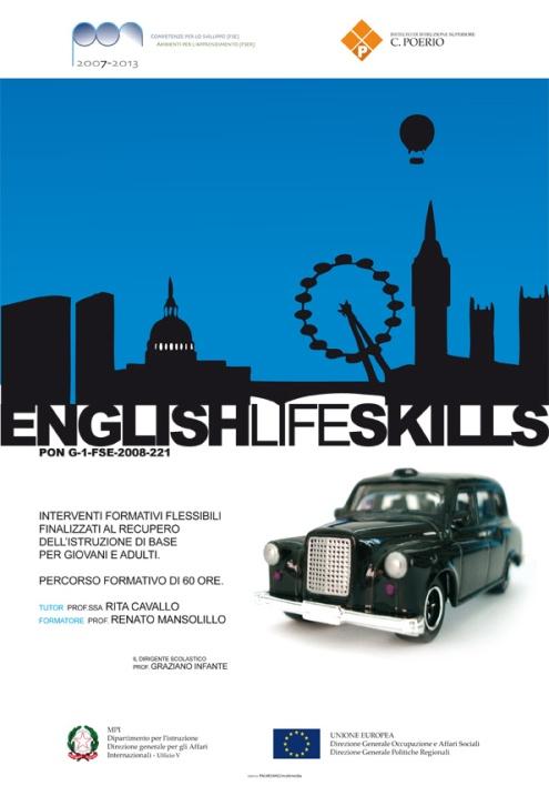 english life skills 2