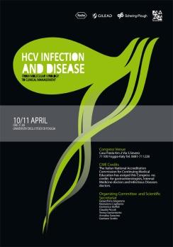 HCV copia
