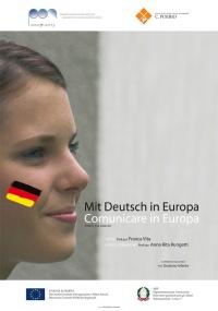 poster lingua tedesca copia