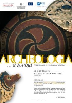 manif. Archeologia