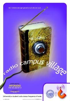 manifesto Campus V