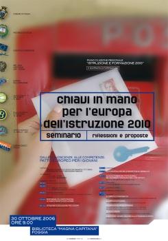 Manifesto convegno copia