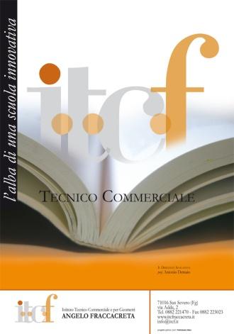 Manifesto ITCF 2ok copia