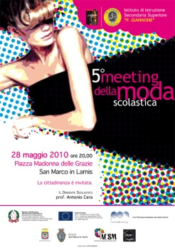 Manifesto Meeting copia