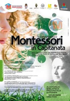 Manifesto Montes