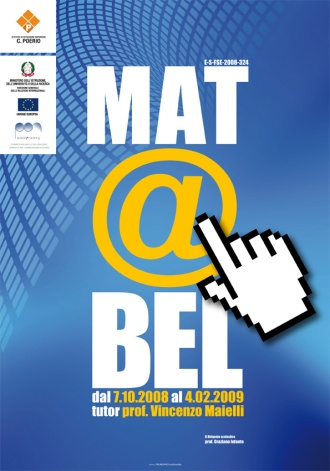manif. mat@bel