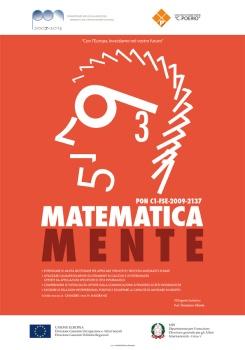matematicamente copia