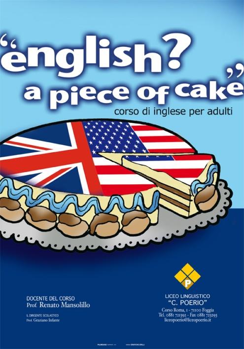 Poerio English copia