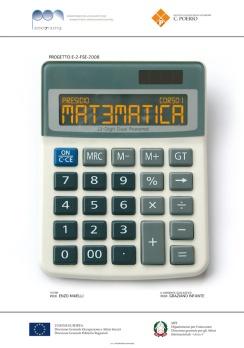 poster matematica MAIELLI copia