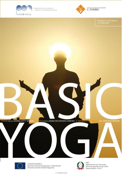 poster yoga copia