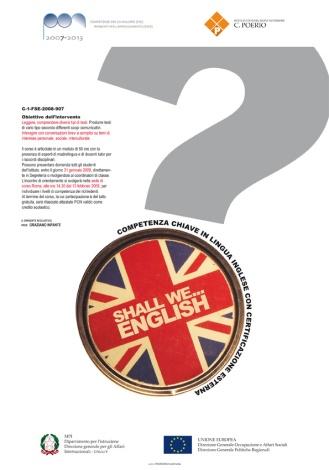 manif. shall we english copia