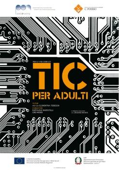 poster TIC copia