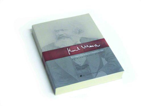 antologia-karl-marx-320-pagine