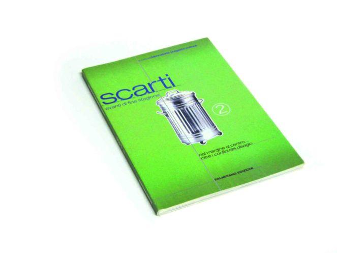 catalogo-scarti-2