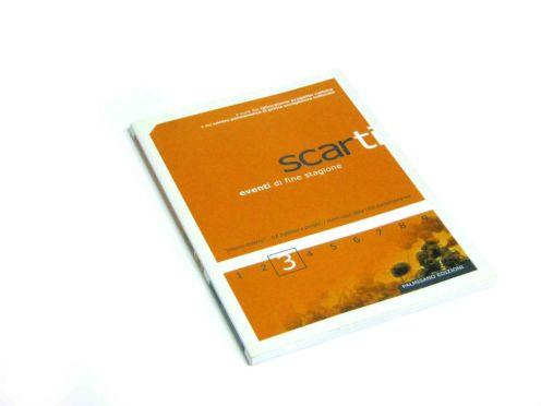 catalogo-scarti-3