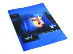 catalogo-video-arte-elastic