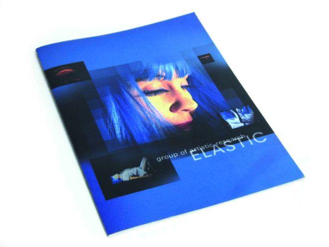 catalogo-video-arte-elastic