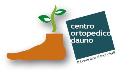 centro-ortopedico-dauno