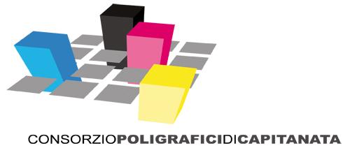 consorzio-poligrafici