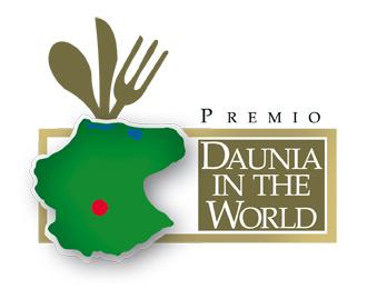 daunia-in-the-world