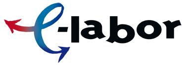 e-labor-c3