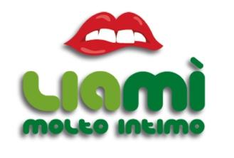 home-liami