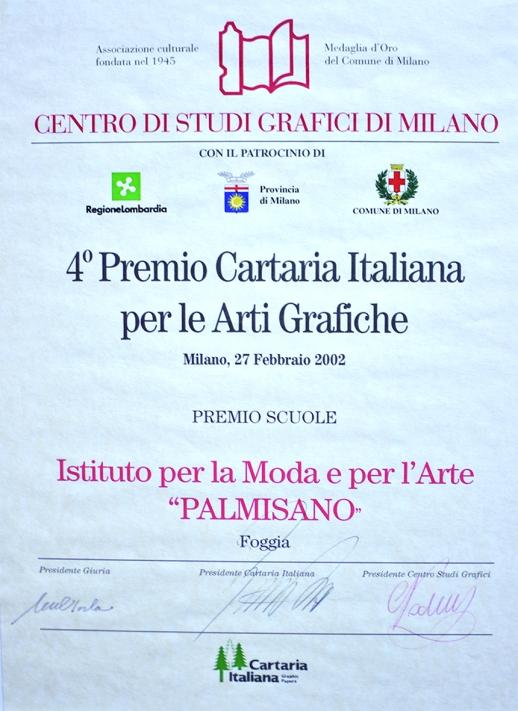 i-premio-grafica-2002
