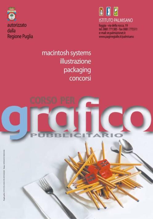 man-palmisano-grafico-2001