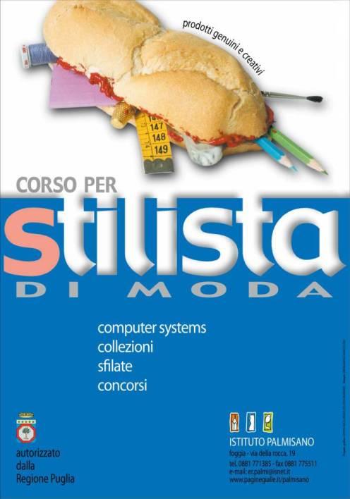 man-palmisano-stilista-2001-01