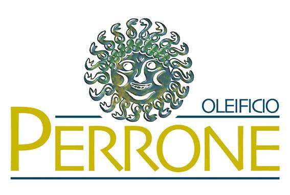 perrono-oleificio