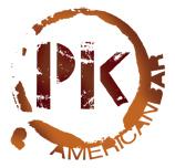 pk-bar