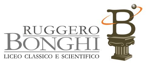 ruggero-bonghi