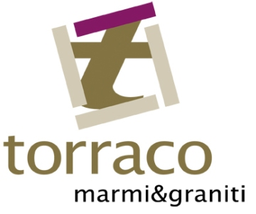 torraco-marmi