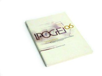 volume-ipogei-06