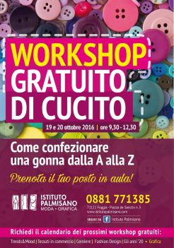 workshop-cucito-01
