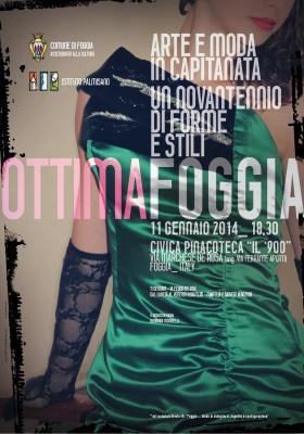 Manifesto Ottima FOGGIA-01